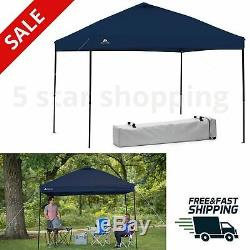 10'x10' Outdoor Party Tent Gazebo Portable Shelter Instant Canopy Folding Pop up