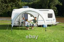 Coleman Event Shelter Medium Outdoor Living Space Camping Garden Beach Sports