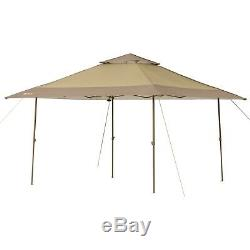 Outdoor Instant Canopy Tent 13 X 13 Gazebo Shelter Party Shade NEW