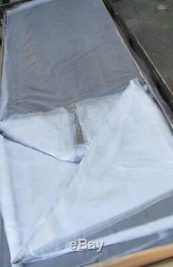 Sunjoy Steel Outdoor Gazebo 10' x 10' L-GZ340PST-3N, GAZEBO Black